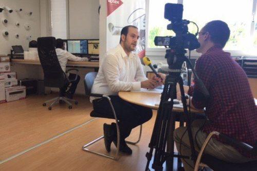 Interview-bei-Aptex-mit-Teletop-TV-new