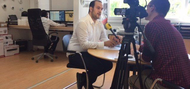 Interview-bei-Aptex-mit-Teletop-TV-new