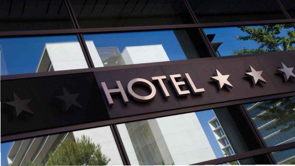 hotel_deu_seite_1_bild_0001