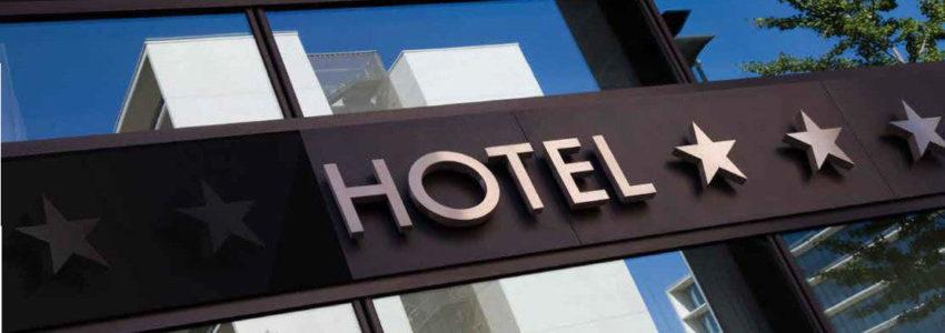 videoueberwachungsloesungen-fuer-die-sicherheit-hotels-und-pensionen