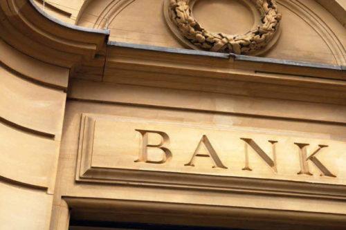 videoueberwachungsloesungen-fuer-sicherheit-banken