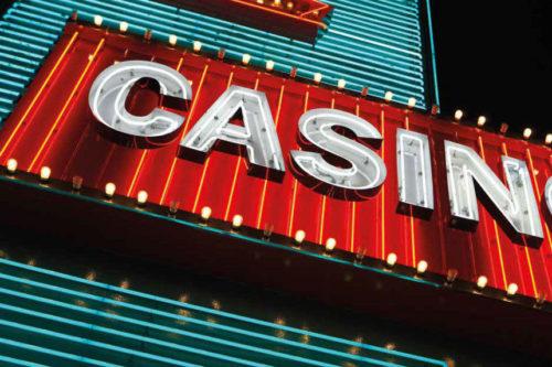 Videoueberwachungsloesungen-fuer-Spielhallen-und-Casinos