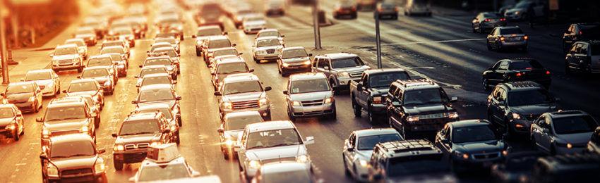 Autoverkehr.jpg