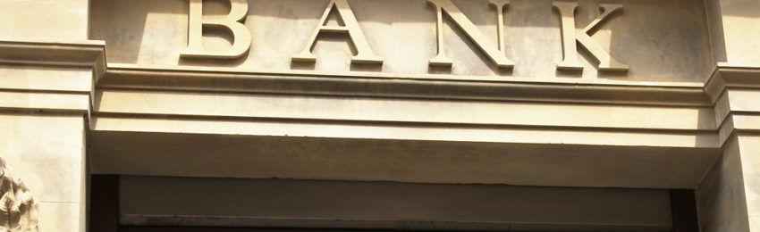 Banken-Finanzwesen.jpg