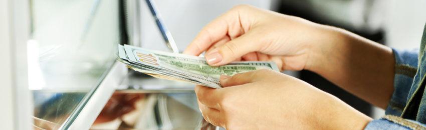 einzahlungsstellen.jpg