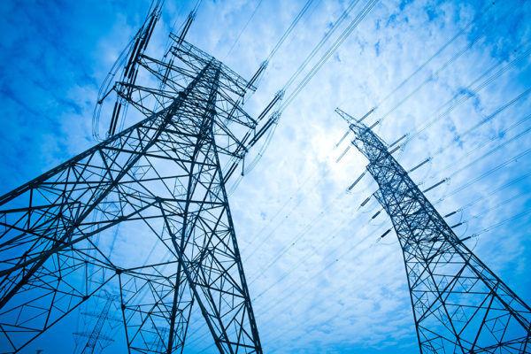 Energieanlagen