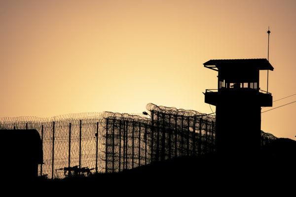 Gefängnisse & JVA
