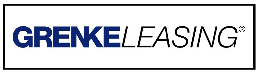 Grenke_Leasing_Logo