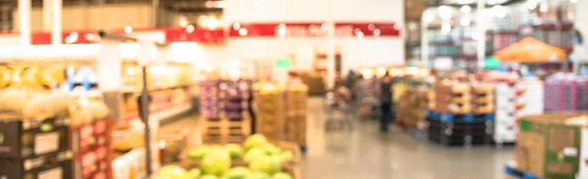 Grossmarkt-Discounter.jpg