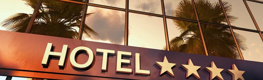 Hotel-Restaurant.jpg