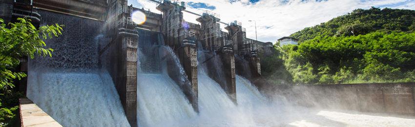 Wasserversorgung.jpg