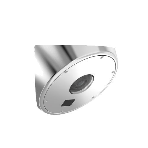 Lift Kamera