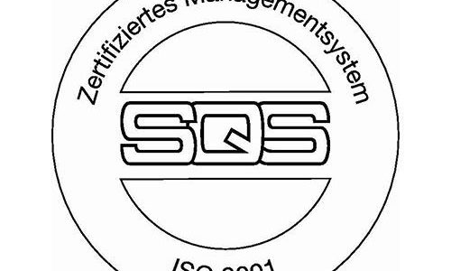Aptex_AG_ISO_9001