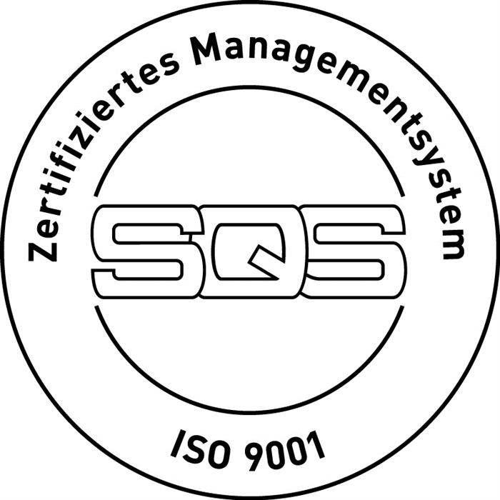 sqs-signet377_