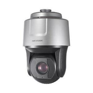 Videoüberwachung, Überwachungskamera Hikvision PTZ-Kameras