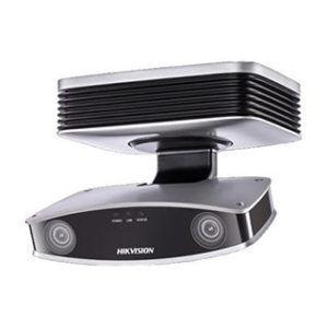 Videoüberwachung, Überwachungskamera Hikvision Spezialkameras