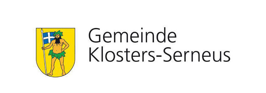 Aptex_AG_Referenzobjekte_Gemeinde-Klosters-Serneus