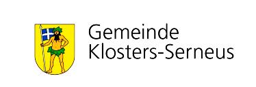 Gemeinde Klosters-Serneus