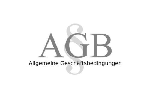 AGBs-aptex