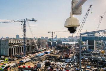Baustellen_Videoueberwachung_Zutritt_Aptex_AG