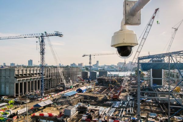Baustellen_Videoueberwachung_Zutritt_Aptex_AG_5 (Large)