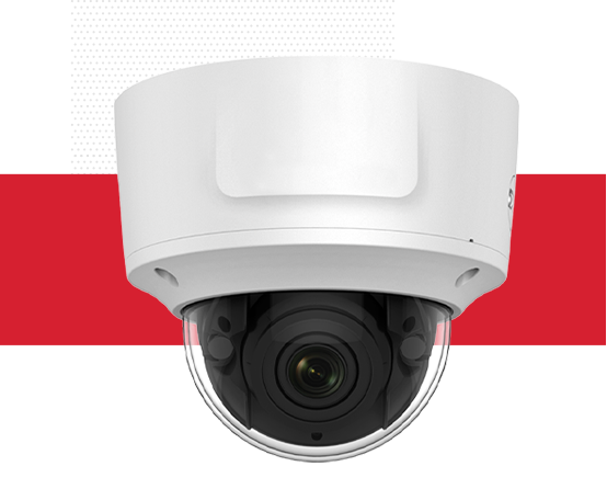 Videoüberwachung, Überwachungskamera Videoueberwachung, Ueberwachungskamera