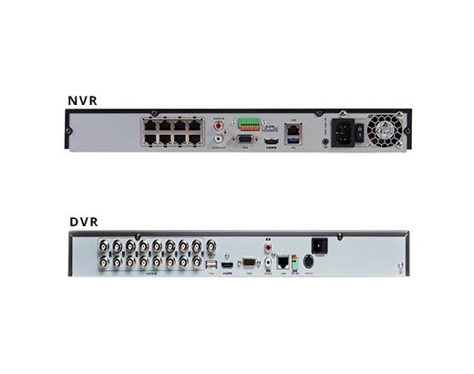 Kaufberatung für Videorekorder – Aptex AG