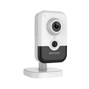 Cube-Kameras