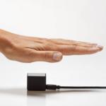 Venenscanner - Venensensor - Zutrittskontrolle via biometrische Merkmale