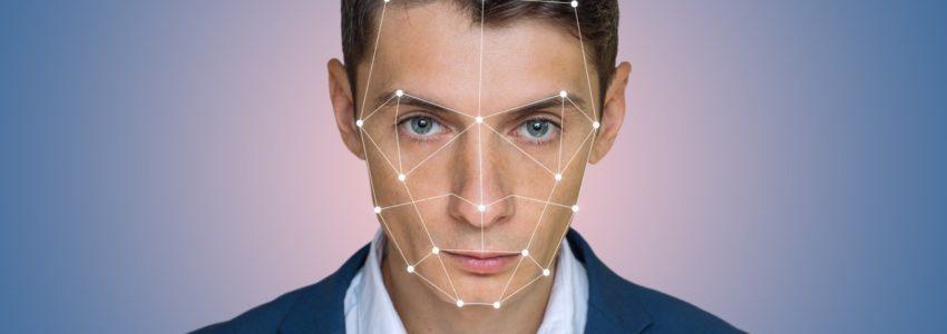 Videoüberwachung mit Intelligenz - Gesichtserkennung