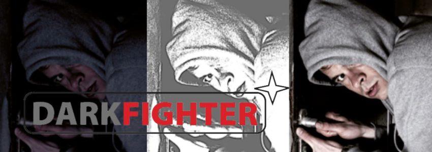 DarkFighter IP-Kamera von Hikvision - Blog Titelbild
