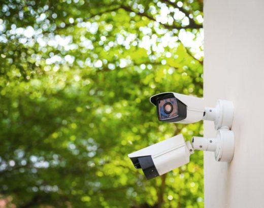 Was ist eine IP-Kamera