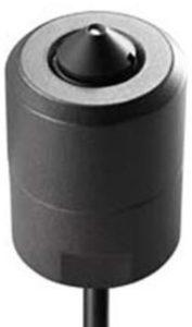 Hikvision 2MP Mini Kamera - Pinhole Kamera