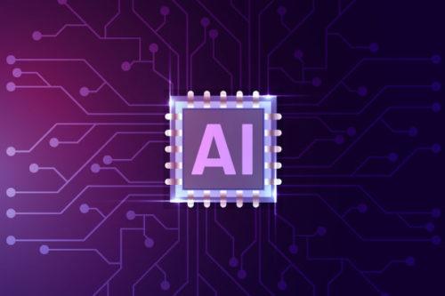 Künstliche Intelligenz - KI - AI - Blog
