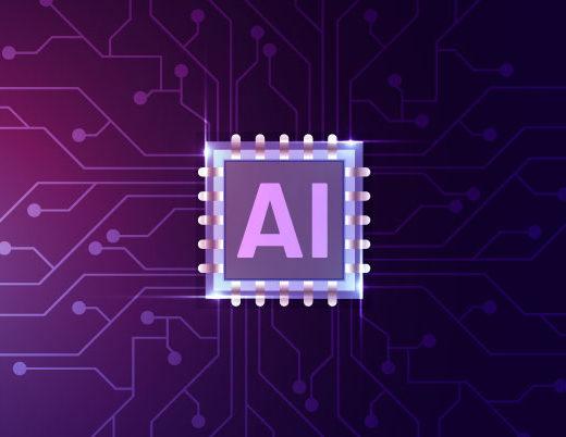 Künstliche Intelligenz: Deep Learning mit Videoüberwachung