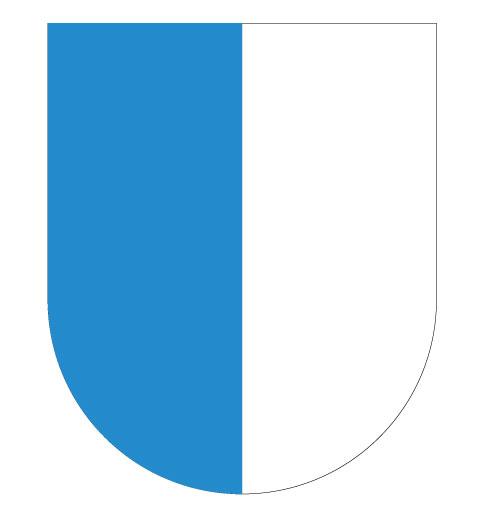 Videoüberwachung Luzern - Wappen Luzern