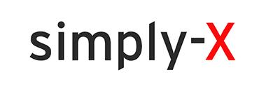 SimplyX