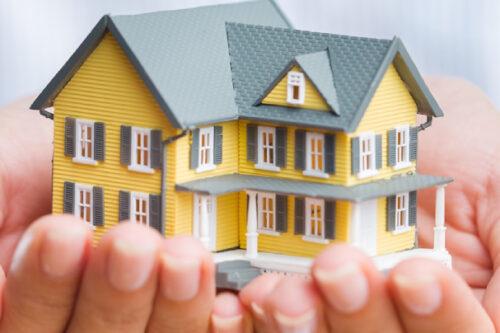 Alarmanlage fürs Haus: So schützen Sie Ihr Eigentum