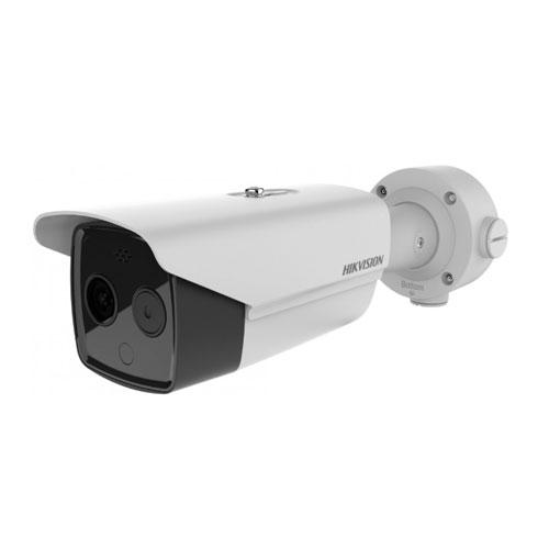 IP-Bullet Kameras