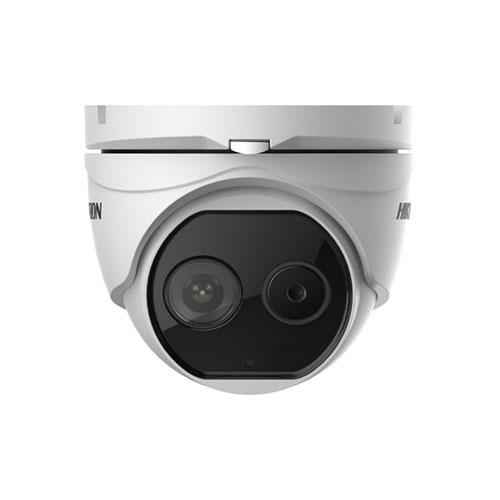 IP-Dome Kameras
