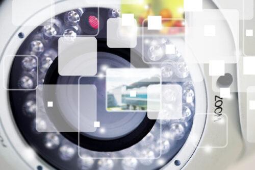 10 wesentliche Vorteile einer Kameraüberwachung